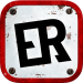 Download  Escape Room The Game App 3.00801 Apk