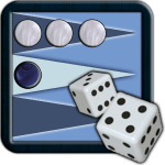 Download  Narde – Backgammon 14.7.0 Apk