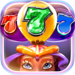 Download  POP! Slots ™- Free Vegas Casino Slot Machine Games 2.56.12663 Apk