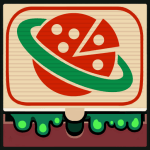 Download  Slime Pizza 1.0.5 Apk