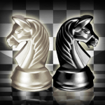 Download  The King of Chess 19.05.07 Apk