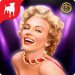 Unduh Black Diamond Casino Stories & Slots 1.4.92 Apk