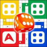 Unduh Ludo : The Dice Game 5.2 Apk
