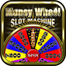 Unduh Money Wheel Slot Machine Game 4.2.20 Apk