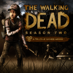 Unduh The Walking Dead: Season Two 1.35 Apk