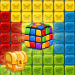 Unduh Toy Collapse: Match3 Blast Crush Toon Cubes Puzzle 1.8.1 Apk