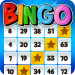 Download  Bingo Abradoodle – Bingo Games Free to Play! 2.4.03 Apk