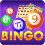 Download  Bingo Arena – Offline Bingo Casino Games For Free 20.0 Apk