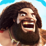 Download  Brutal Age : صراع البقاء 0.4.27 Apk