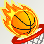 Download  Dunk Shot 1.4.2 Apk