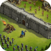 Download  Imperia Online – Medieval empire war strategy MMO 8.0.6 Apk