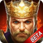 Download  King of Avalon 0.1.87 Apk