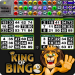 Download  King of Bingo – Video Bingo 1.25 Apk