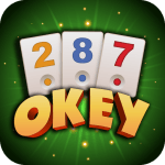 Download  Okey – İnternetsiz 2.2.5 Apk