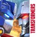 Download  TRANSFORMERS: Earth Wars 6.0.0.247 Apk