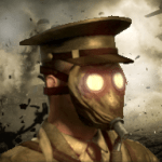 Download  Trenches of Europe 2 1.2.8 Apk