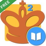 Unduh Mate in 2 (Chess Puzzles) 1.2.1 Apk
