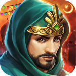 Download  Arab Empire 1.6.5 Apk