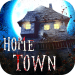 Download  Escape game:home town adventure 27 Apk