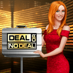 Unduh Deal or No Deal 2.19 Apk