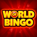 Unduh World of Bingo 3.13.6 Apk
