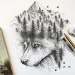 Download  Cool Art Drawing Ideas 8.2.0 Apk