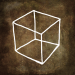 Unduh Cube Escape: The Cave 2.0.2 Apk