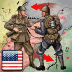 Download  20th century – alternative history 1.0.23 Apk