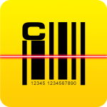 Download  Barcode Scanner 4.2.5 (110) Apk