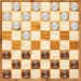 Download  Checkers – Damas 3.2.5 Apk