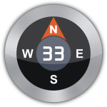 Download  Compass 2.1.2 Apk