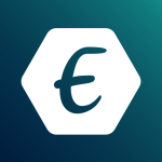 Download  EE – EventHub 1.5.9 Apk