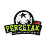 Download  Fer2etak 1.0.99 Apk