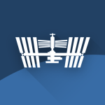 Download  ISS Detector: See the Space Station 2.03.82 Apk