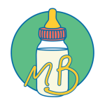 Download  MesureBib – Baby diary (Bottles, diapers and more) 3.3 Apk