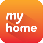 Download  My Home 1.2.0 Apk