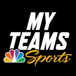 Download  MyTeams by NBC Sports 6.0 Apk