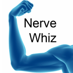 Download  Nerve Whiz 2.0 Apk