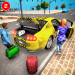 Download  New York Taxi Simulator 2020 – Taxi Driving Game 1.8 Apk