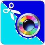 Download  Photo montage photography 3.0.4 Apk