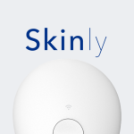Download  Skinly 2.12 Apk