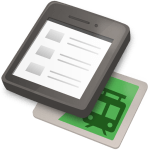 Download  Suica Reader 17.1 Apk