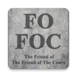Download  The Friend of The Friend of The Court 1.1 Apk