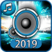 Download  Top 100 best ringtones 1.3 Apk