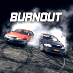 Download  Torque Burnout 2.2.8 Apk