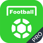 Unduh All Football Pro – Latest News & Videos 3.1.6 pro Apk