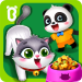Unduh Baby Panda's Home Stories 8.40.00.10 Apk