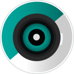 Unduh Footej Camera 2.4.7 build 100005 Apk