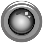 Unduh IP Webcam 1.14.31.737 (aarch64) Apk