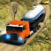 Unduh Indian Oil Tanker Truck Simulator Offroad Missions 2.3 Apk